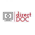 The Direct Doc - Jonathan Wade, DO