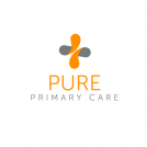 Pure Primary Care - Matthew Haden, MD