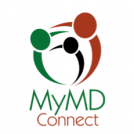 MyMD Connect
