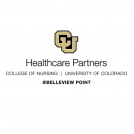 CU Healthcare Partners at Belleview Point