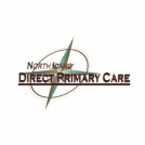 North Idaho Direct Primary Care