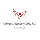 Cosmas Primary Care - Roxanne Ho, M.D.