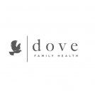 Dove Family Health