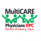 Multi-Care Physicians - Juveria Tawwab