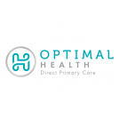 Optimal Health Direct Primary Care