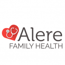 Alere Family Health, LLC