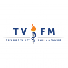 Treasure Valley Family Medicine