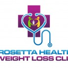 Rosetta Health & Weight Loss Clinic