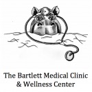 The Bartlett Clinic