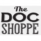 The Doc Shoppe