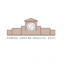 Towne Center Health, Dan Lynam