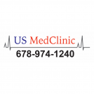 US MedClinic
