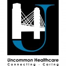 Uncommon Healthcare