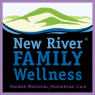 New River Family Wellness, PLLC