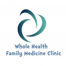 Whole Health Family Medicine Clinic