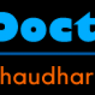 Harshidaben Chaudhari