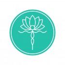Lotus Family Practice