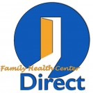 Family Health Center of Joplin