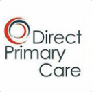 Direct Primary Care Coalition