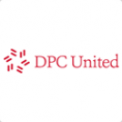 Direct Primary Care United