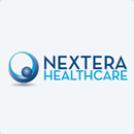 Nextera Healthcare