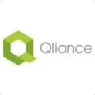 Qliance Medical Group of Washington PC