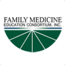 Family Medicine Education Consortium