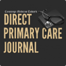 Concierge Medicine Today  |  The Direct Primary Care Journal