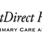 PatriotDirect Family Medicine