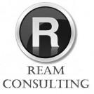 Ream Consulting