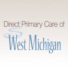 Direct Primary Care of West Michigan