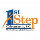 1st Step Chiropractic, S.C.