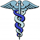 Texas Direct Medical Care