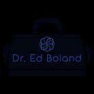 Dr. Edward Boland, MD
