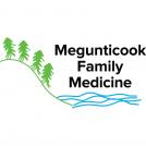 Megunticook Family Medicine