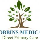 Hobbins Medical