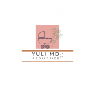 Yuli MD Pediatrics