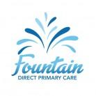 Fountain Direct Primary Care
