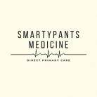 SMARTYPANTS MEDICINE
