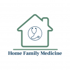 Home Family Medicine