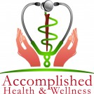 Accomplished Health and Wellness
