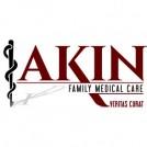 AKIN Family Medical Care