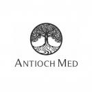 Antioch Med