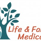 Life&Family Medical