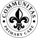 Communitas Primary Care