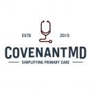 Covenant MD: Patrick Rohal, M.D.