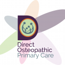 Direct Osteopathic Primary Care