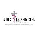 Direct Primary Care Clinics LLC