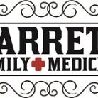 Mark Barreto MD