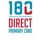 180 Direct Primary Care